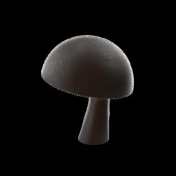 Mushroom Lamp.H03.2k-min.png