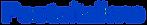 Poste_Italiane_logo_logotype.png