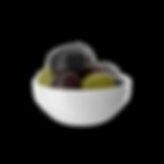 Bowl Of Olives Mixed.H03.2k-min.png