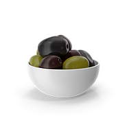 Bowl Of Olives Mixed.H03.2k-min.png