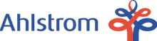 Ahlstrom logo.png