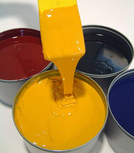Southern-African-paints-and-coatings-market-to-grow.jpg