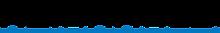 Reichhold+Logo+2C+Nov+1+2012.png