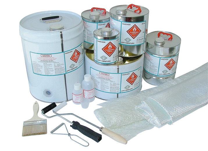 fibreglass-kit.jpg