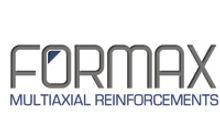 formax_logo.jpg