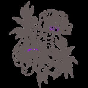 fleur 4 copie.png