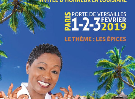 Exposition & Concours