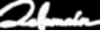 LOGO SIGN 2lamain BLANC 01 copie.png