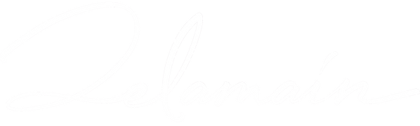 LOGO SIGN 2lamain BLANC 01 copie.png