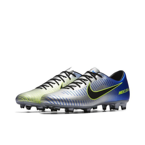 3d805512613c Nike Mercurial Vapor Academy Neymar