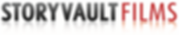 storyvault-logo.500x0.png