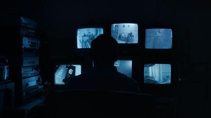 A Private Man-Screening Room.jpg