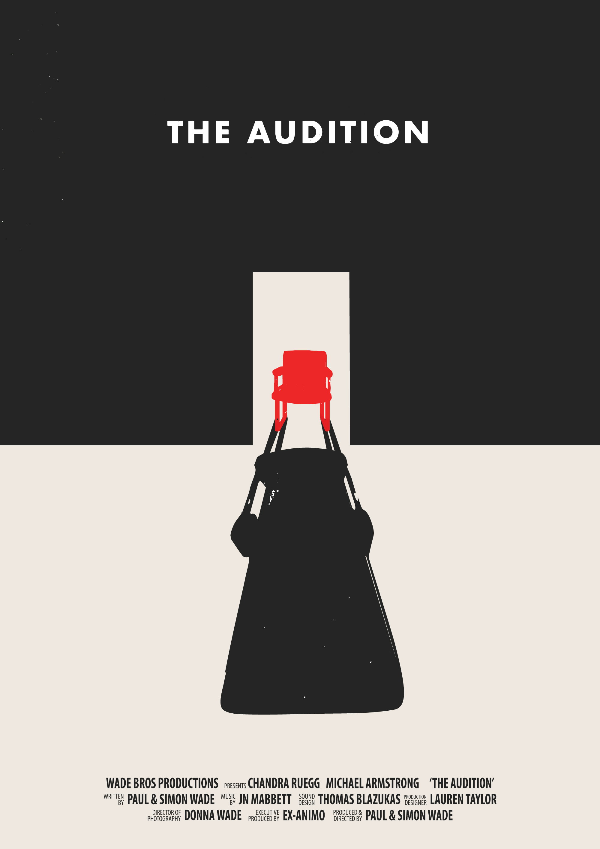 The-Audition-2-clean