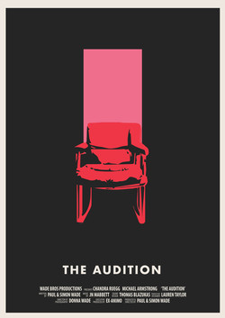 The-Audition-clean (1)