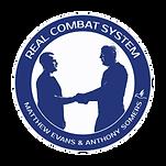 Self Defense Training | Real Combat System Bristol
