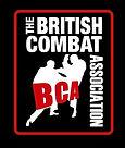 Real Combat System Bristol | British Combat Association (BCA) Registered Instructors