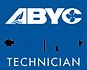 ABYC Cert_Tech_Logo_2018SML.png