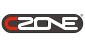 czone-vector-logo.png