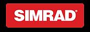 Simrad-logo.png