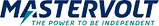 mastervolt-vector-logo.png