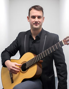 david_sossa_guitar.jpg