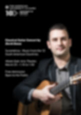 Classical Guitar Poster (2)-page-001.jpg