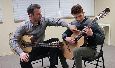 david_arek_guitar.jpg