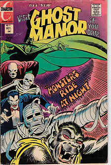 ghost manor 7 may 2020.jpg