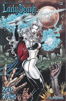 lady death Rising may 2020.jpg
