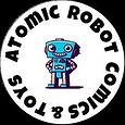atomic robot comics button_edited.jpg