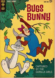 bugs bunny may 2020.jpg