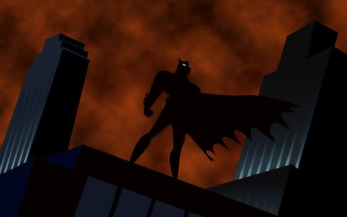 dde9b-batman-animated-wallpaper.jpg