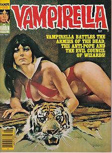 vampirella98 may 2020.jpg