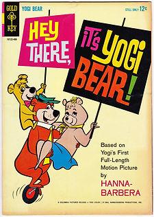 yogi bear may 2020.jpg