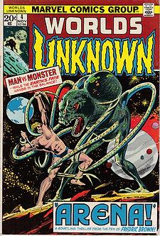 worlds unknown 4 may 2020.jpg
