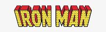 iron man.png