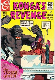 konga revenge 1 may2020.jpg