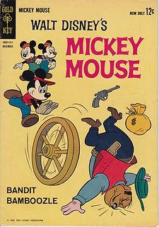 mickey mouse may 2020.jpg