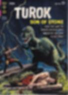 turock may 2020.jpg