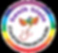 Logo_Danih Diniz_fundo Transparente.png