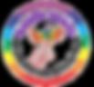 Logo Final Inteira transparente.png