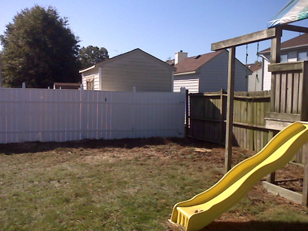 Turfs Up Landscaping Chesapeake Lawn Care Chesapeake
