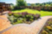 LandscapeCard.jpeg