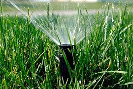 winterization-sprinkler-picture.jpg