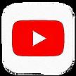 ElAnRea_Illustration_Youtube.png