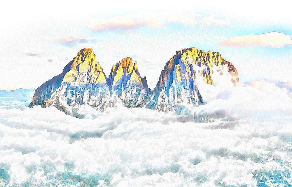 FDS_BG_Mountaintop.jpg