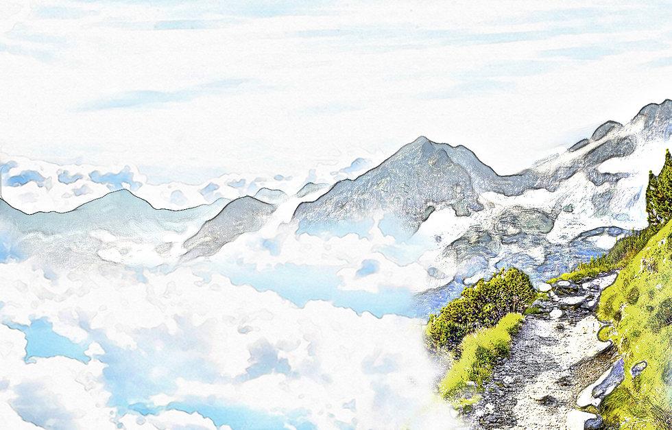 FDS_BG_MountainPass.jpg