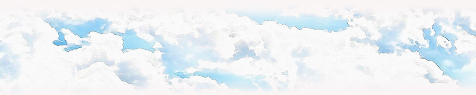 ElAnRea_Illustration_StripeOfClouds.jpg