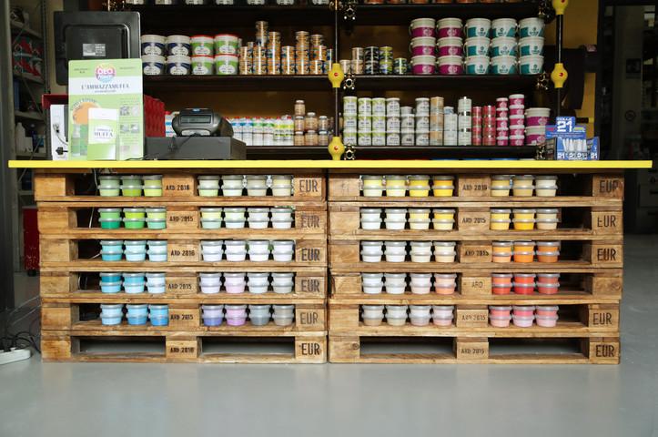negozio_6.jpg