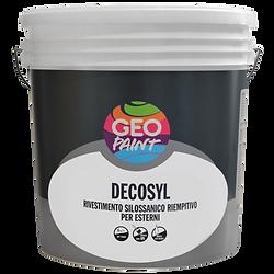 decosyl.png